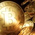 bitcoin_logo_3d_perspective